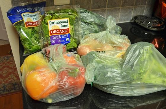 Produce (1)